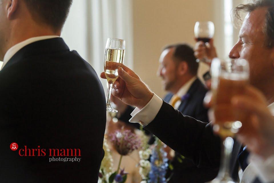 Brympton-Somerset-wedding-022