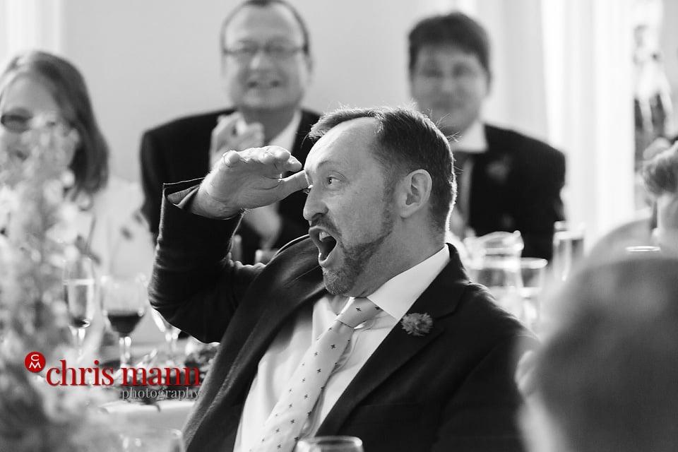 Brympton-Somerset-wedding-023