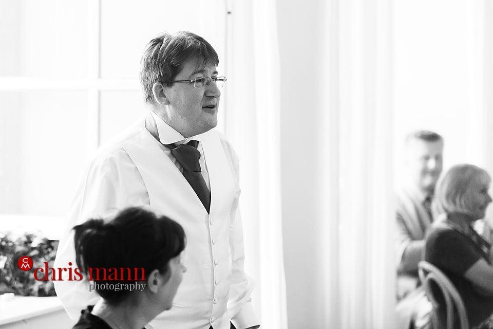Brympton-Somerset-wedding-026