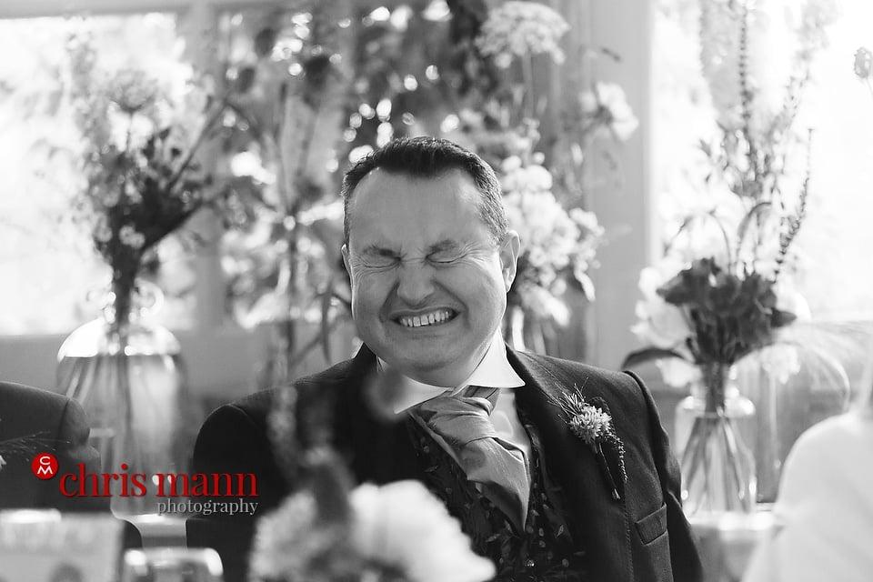 Brympton-Somerset-wedding-027