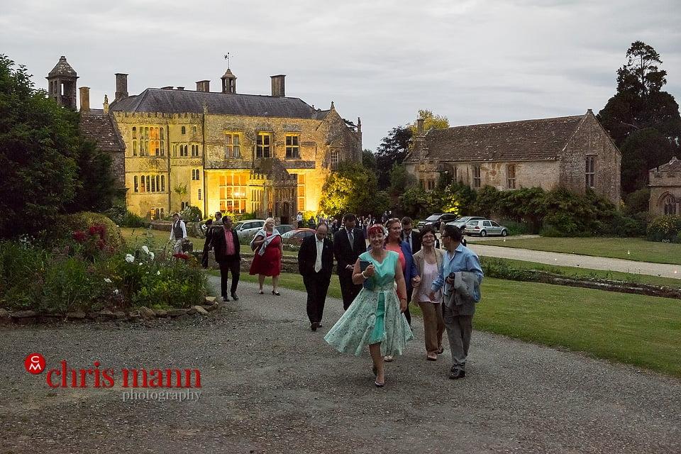 Brympton-Somerset-wedding-032