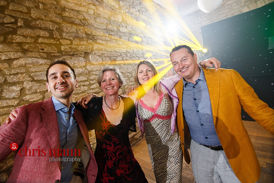 Brympton-Somerset-wedding-037