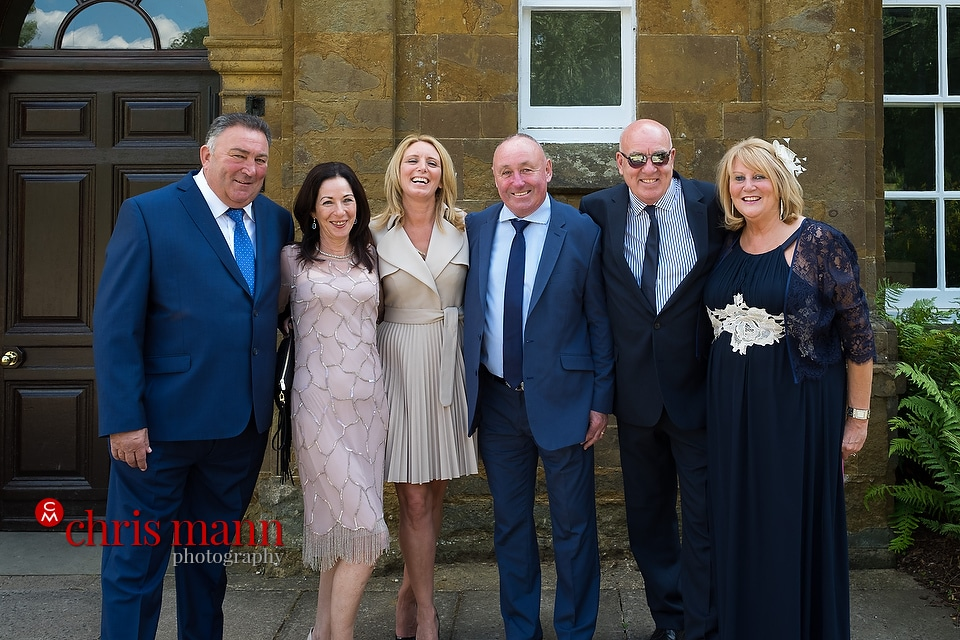 Cotswolds-wedding-002