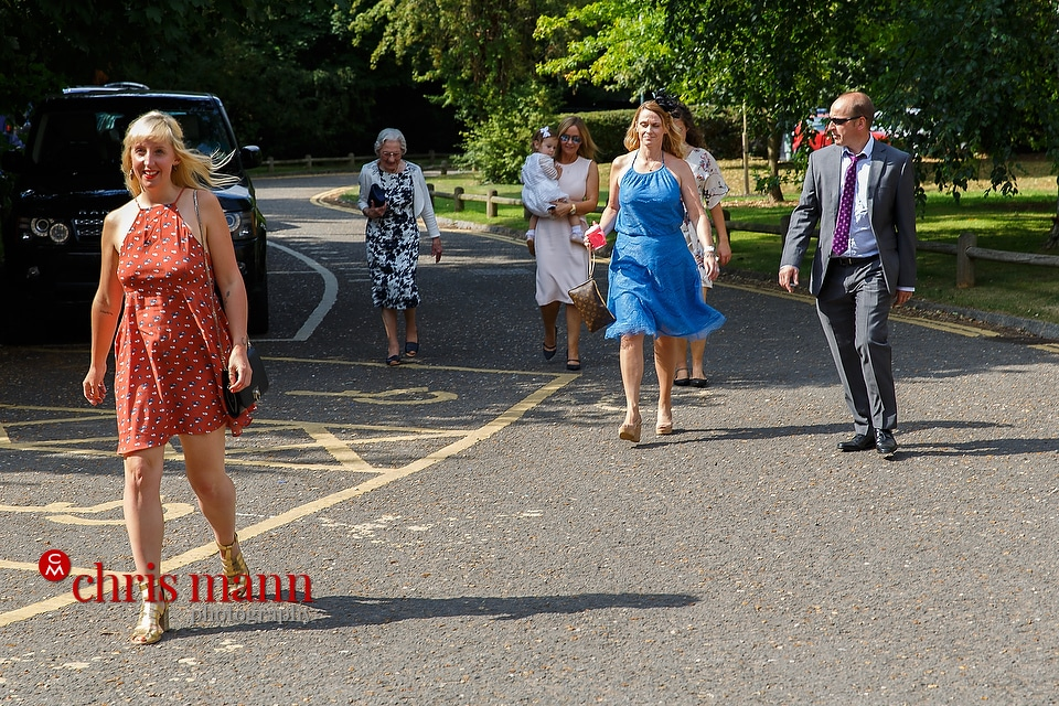 Cotswolds-wedding-003