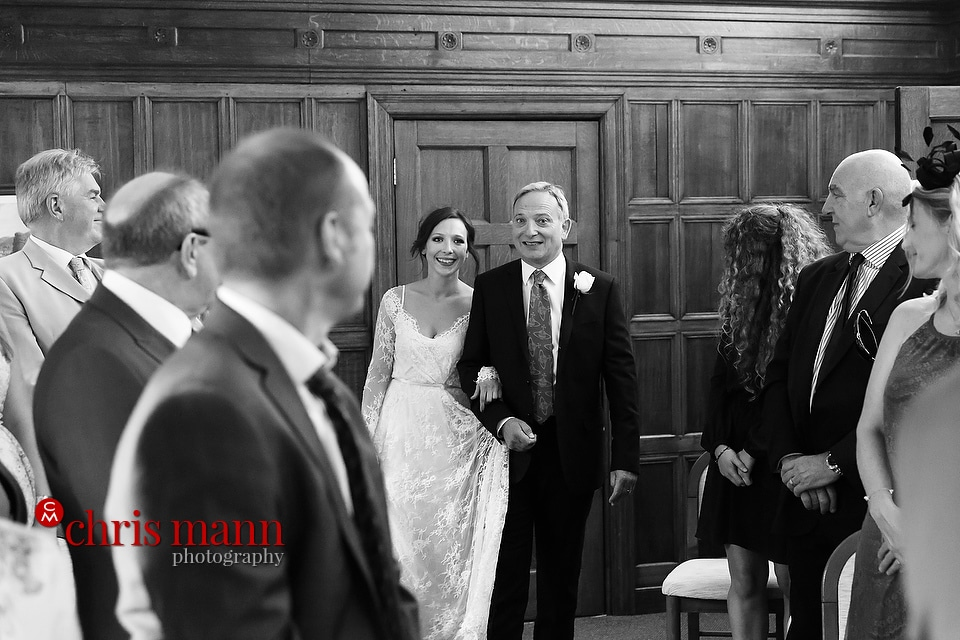 Cotswolds-wedding-004