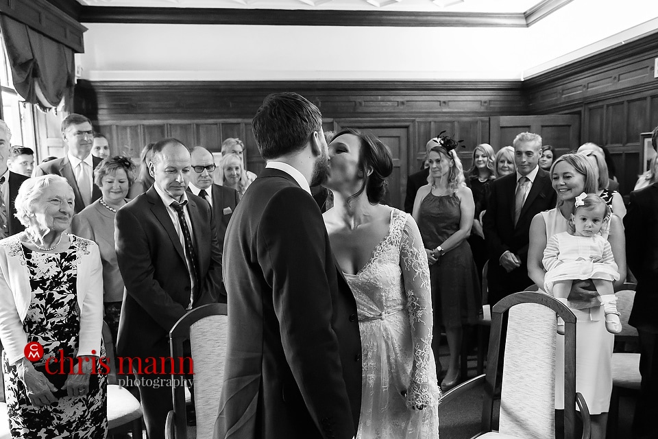 Cotswolds-wedding-005