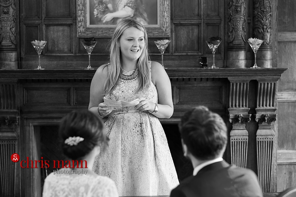 Cotswolds-wedding-012