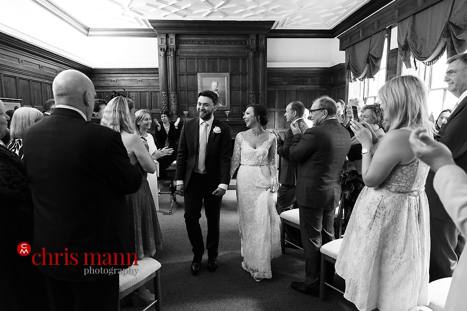 Cotswolds-wedding-013
