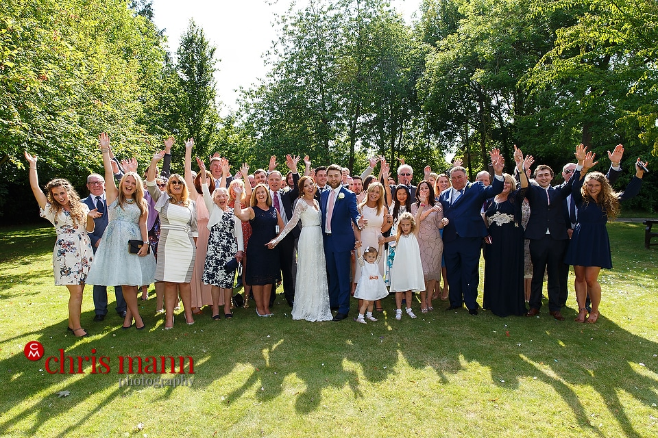 Cotswolds-wedding-014
