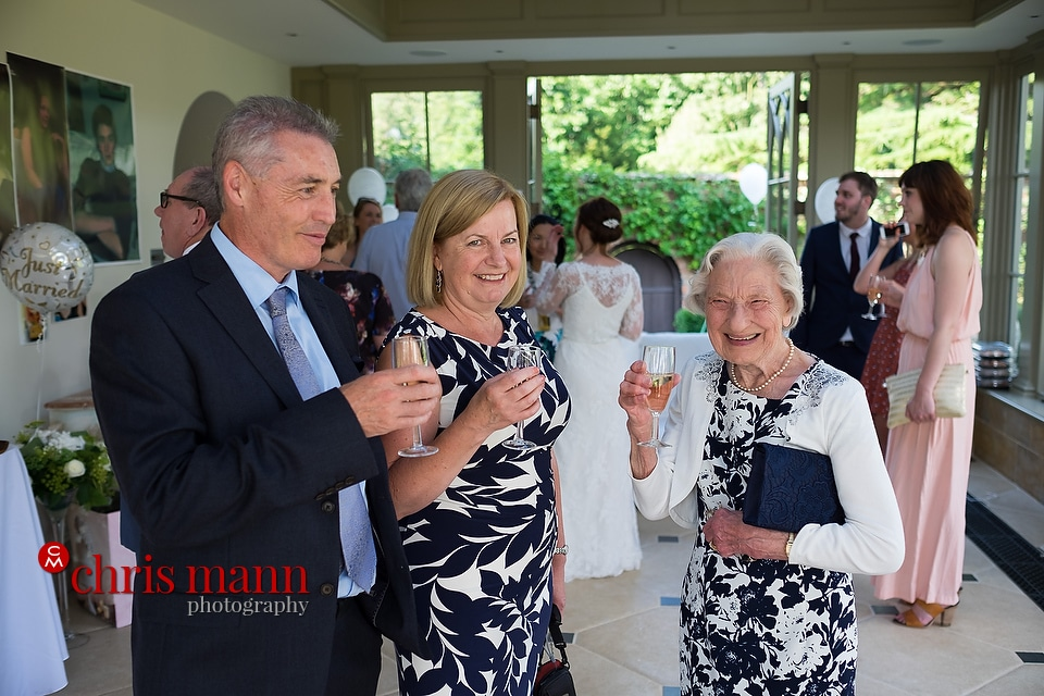 Cotswolds-wedding-018
