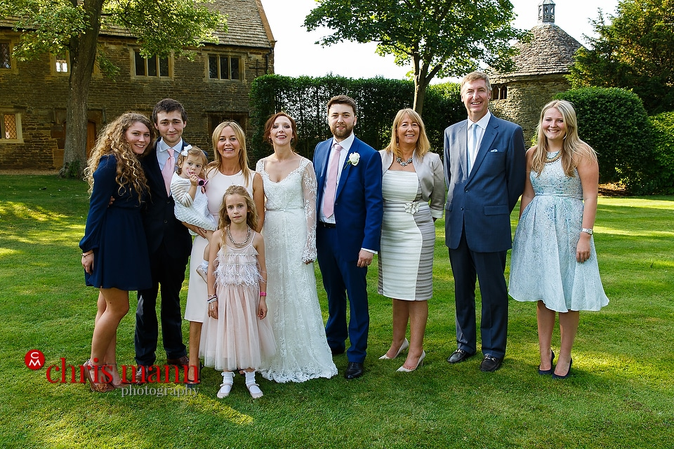 Cotswolds-wedding-021
