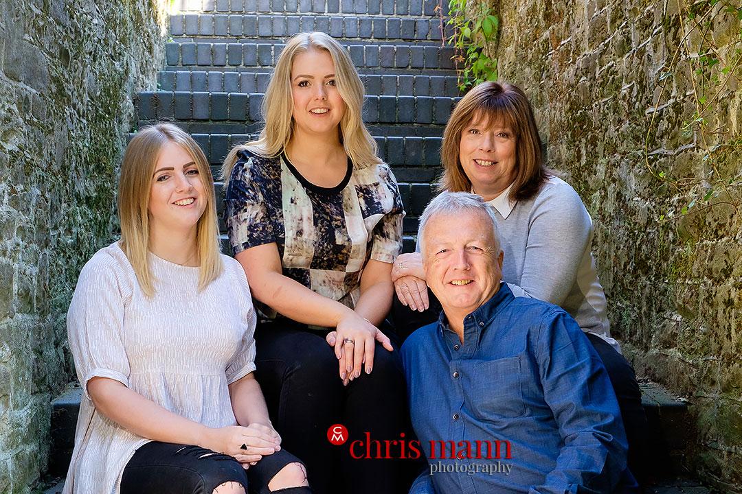 Guildford-family-portrait-photo-017