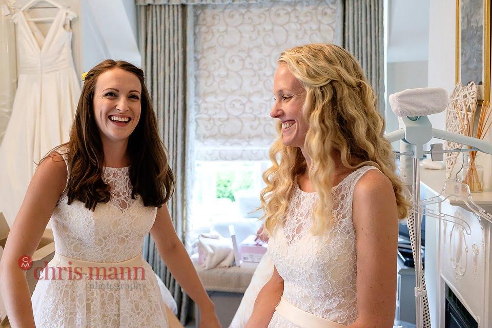 Hampshire-wedding-photography-003