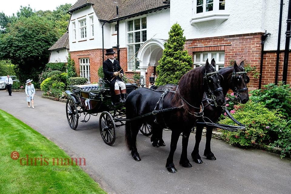 Hampshire-wedding-photography-007