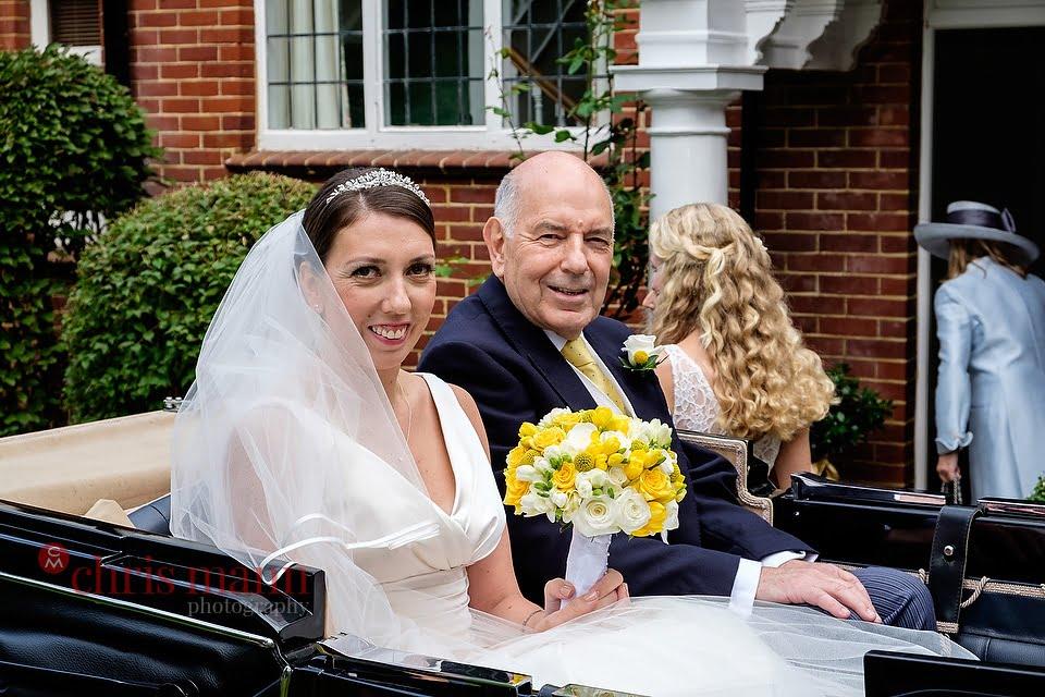Hampshire-wedding-photography-008