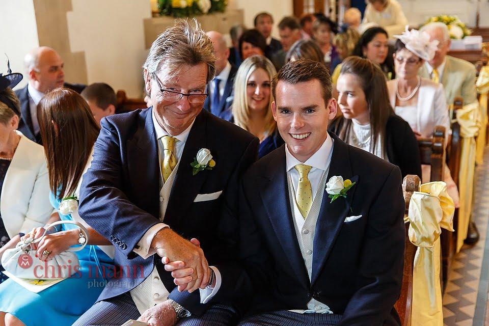 Hampshire-wedding-photography-009