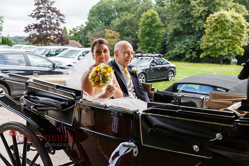 Hampshire-wedding-photography-010