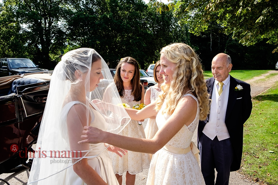 Hampshire-wedding-photography-011