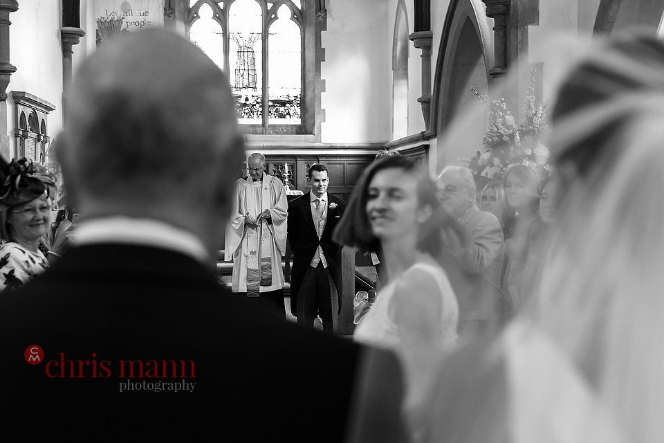 Hampshire-wedding-photography-012