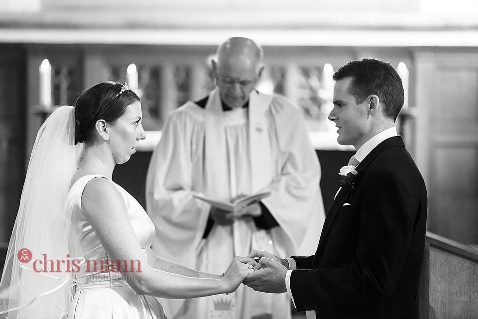 Hampshire-wedding-photography-013