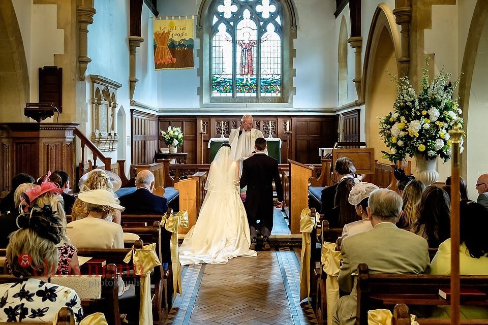 Hampshire-wedding-photography-015