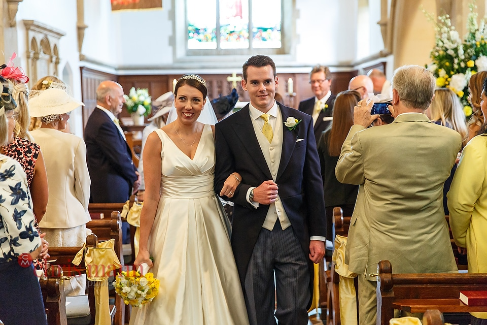 Hampshire-wedding-photography-016