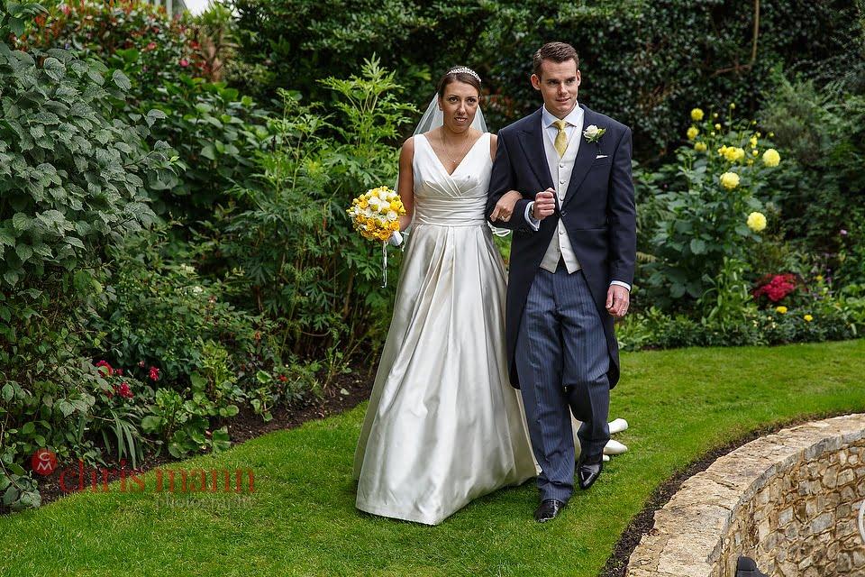 Hampshire-wedding-photography-017