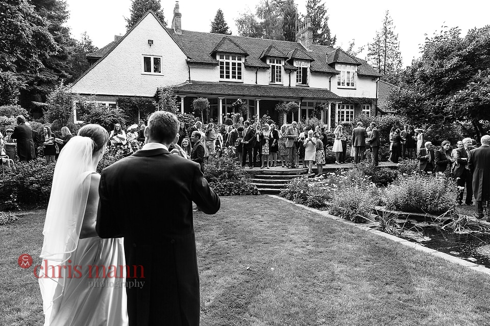 Hampshire-wedding-photography-018