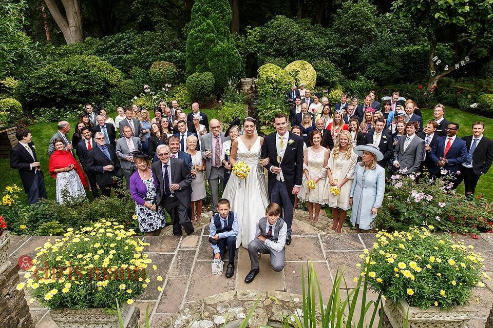 Hampshire-wedding-photography-019