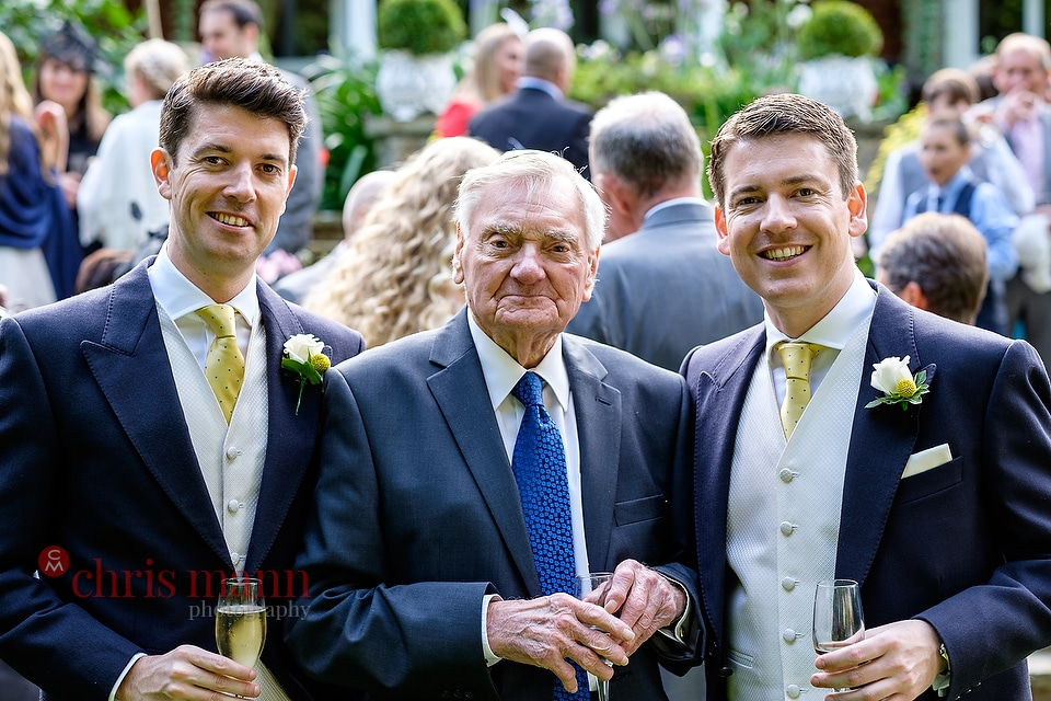 Hampshire-wedding-photography-021