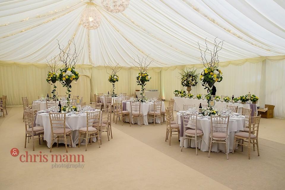 Hampshire-wedding-photography-022
