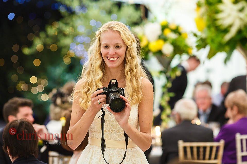 Hampshire-wedding-photography-025