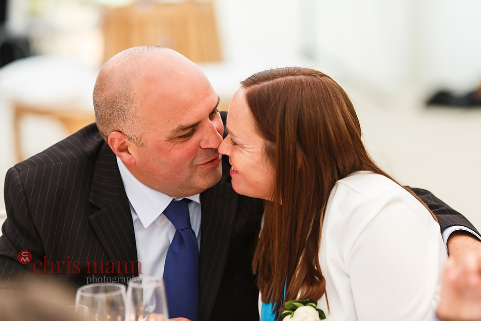 Hampshire-wedding-photography-027