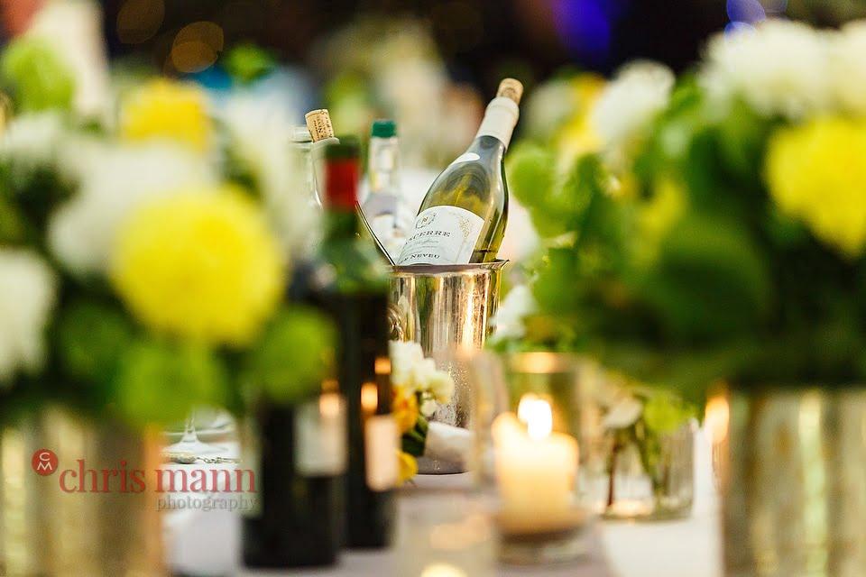 Hampshire-wedding-photography-029