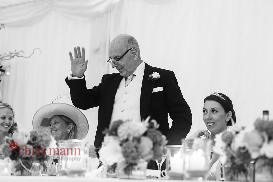 Hampshire-wedding-photography-030