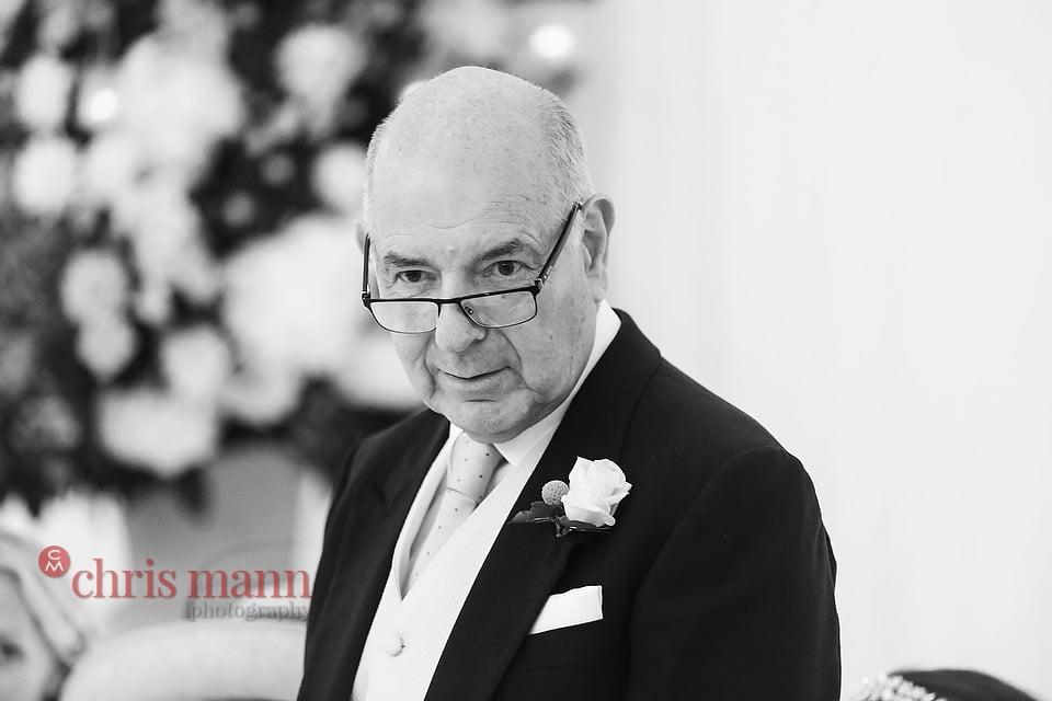 Hampshire-wedding-photography-031