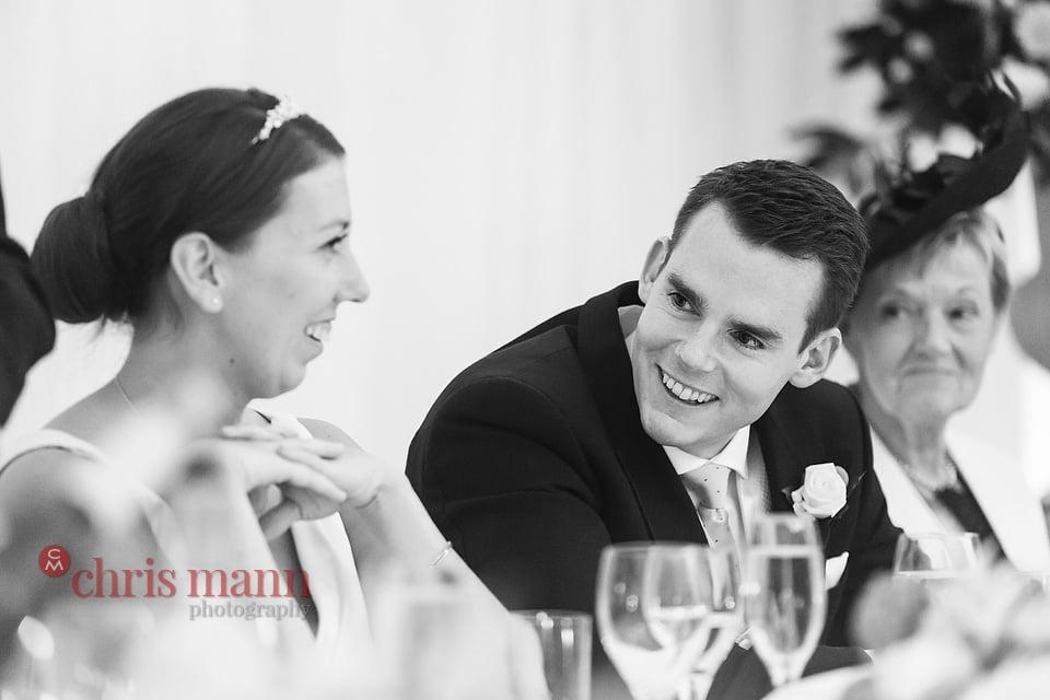 Hampshire-wedding-photography-032