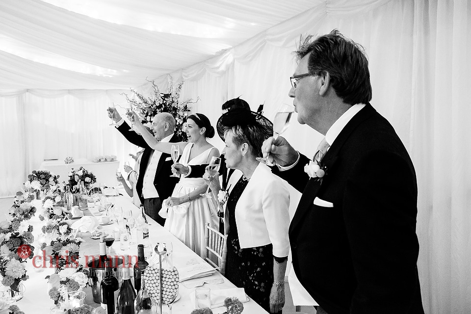 Hampshire-wedding-photography-033