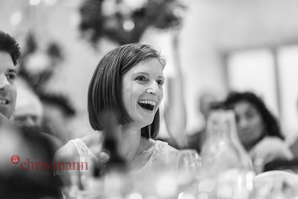 Hampshire-wedding-photography-034
