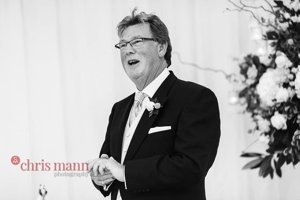 Hampshire-wedding-photography-035