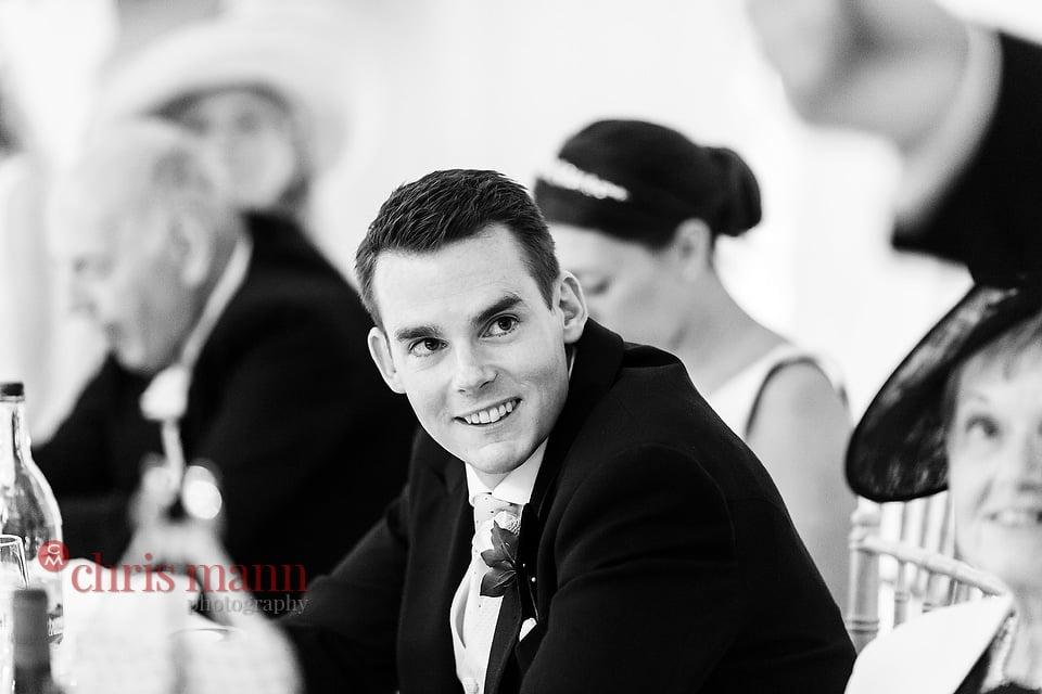 Hampshire-wedding-photography-036