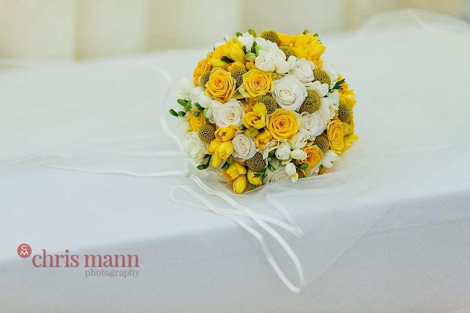 Hampshire-wedding-photography-037