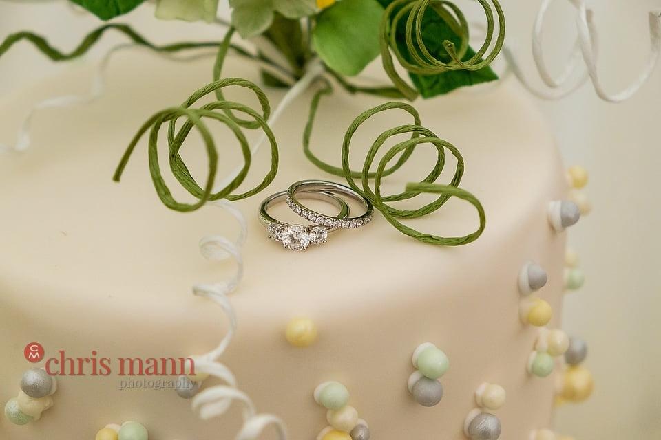 Hampshire-wedding-photography-038