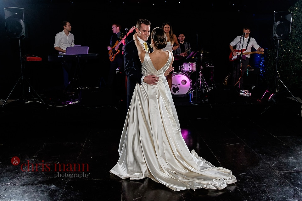Hampshire-wedding-photography-040