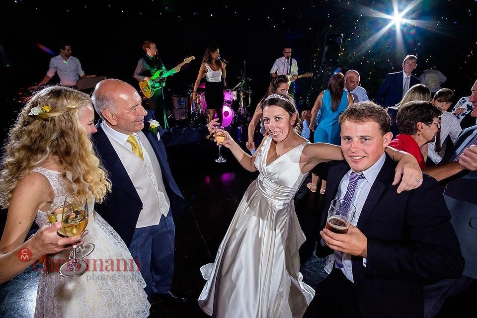 Hampshire-wedding-photography-046