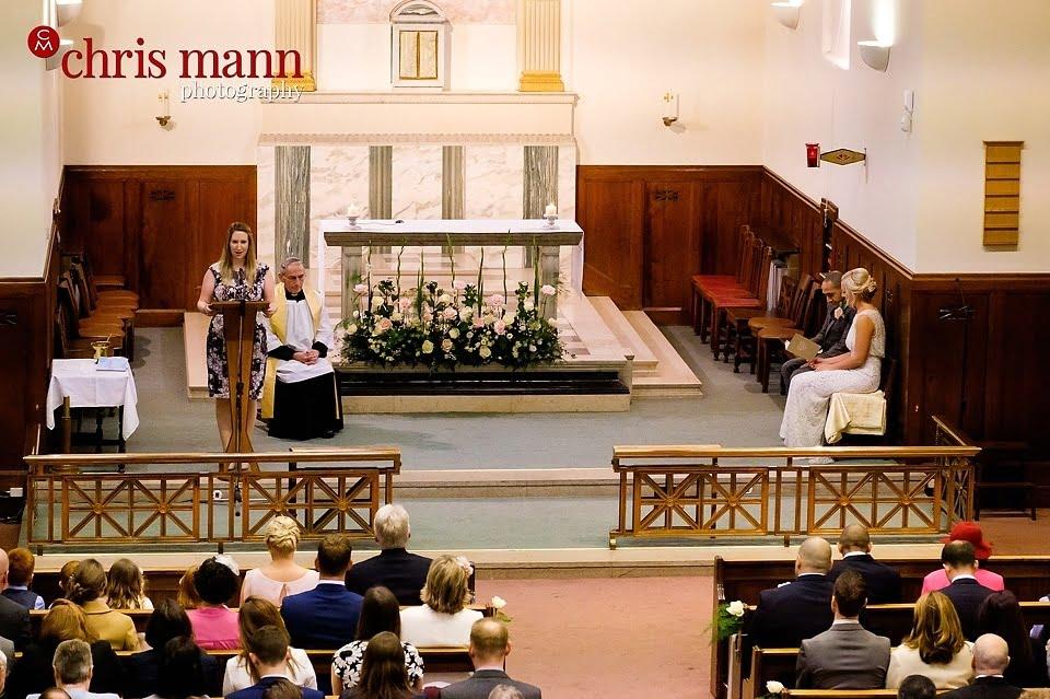 Wimbledon-church-wedding-012