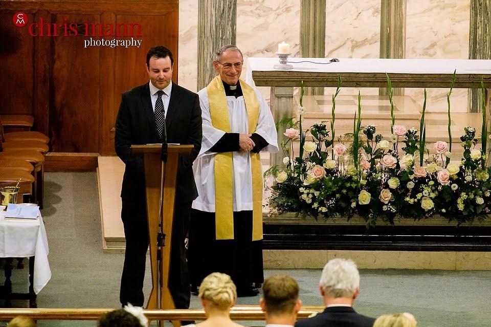 Wimbledon-church-wedding-013