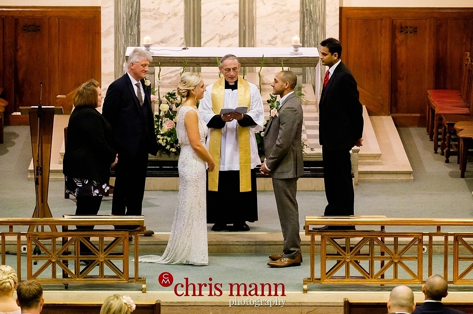 Wimbledon-church-wedding-015