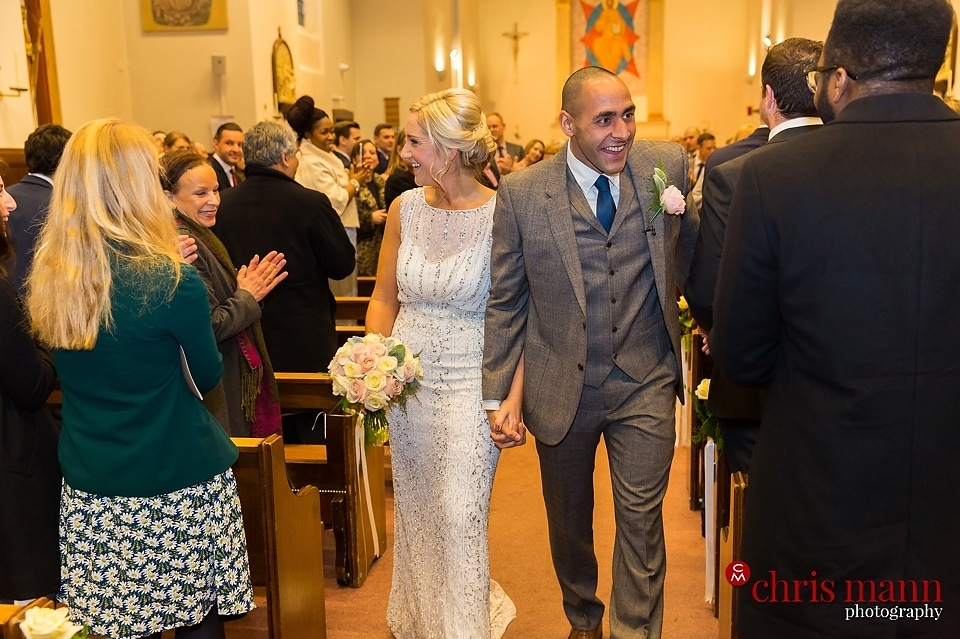 Wimbledon-church-wedding-019