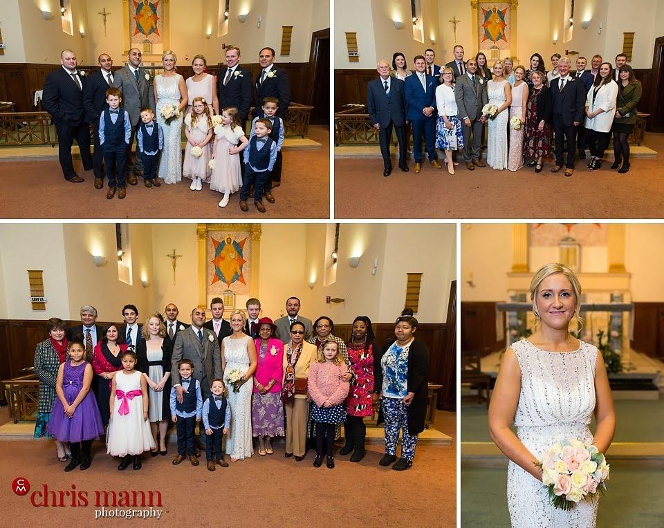 Wimbledon-church-wedding-021